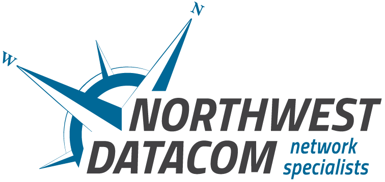 NorthWestDataCom